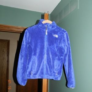 87bffe5ca Kids North Face Osito Jacket on Poshmark